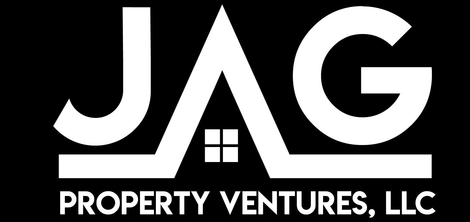 JAG Property Ventures